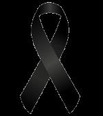 ADGD Informa   Fallecimiento