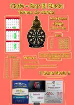 Torneo Buda